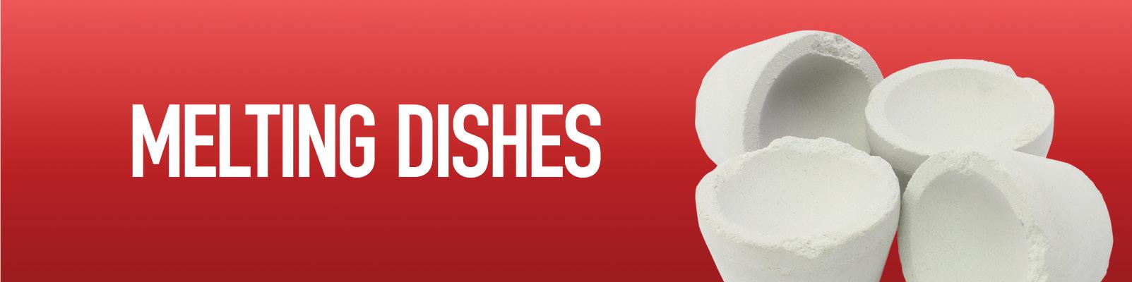 Melting Dishes