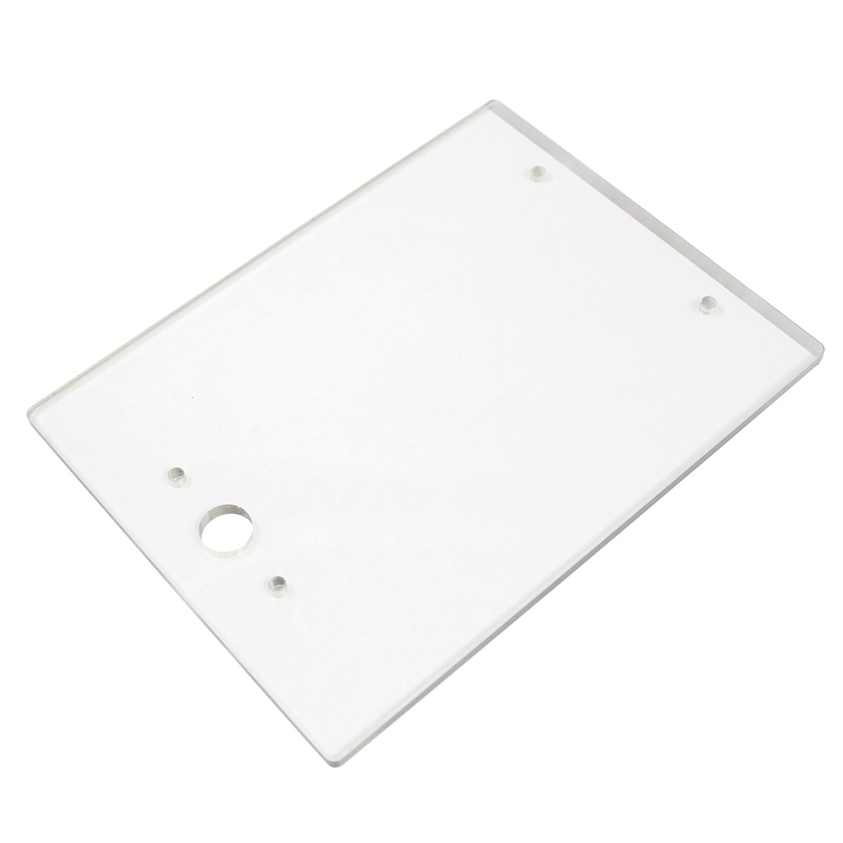Replacement Window For E-Z View / E-Z Sand Blaster