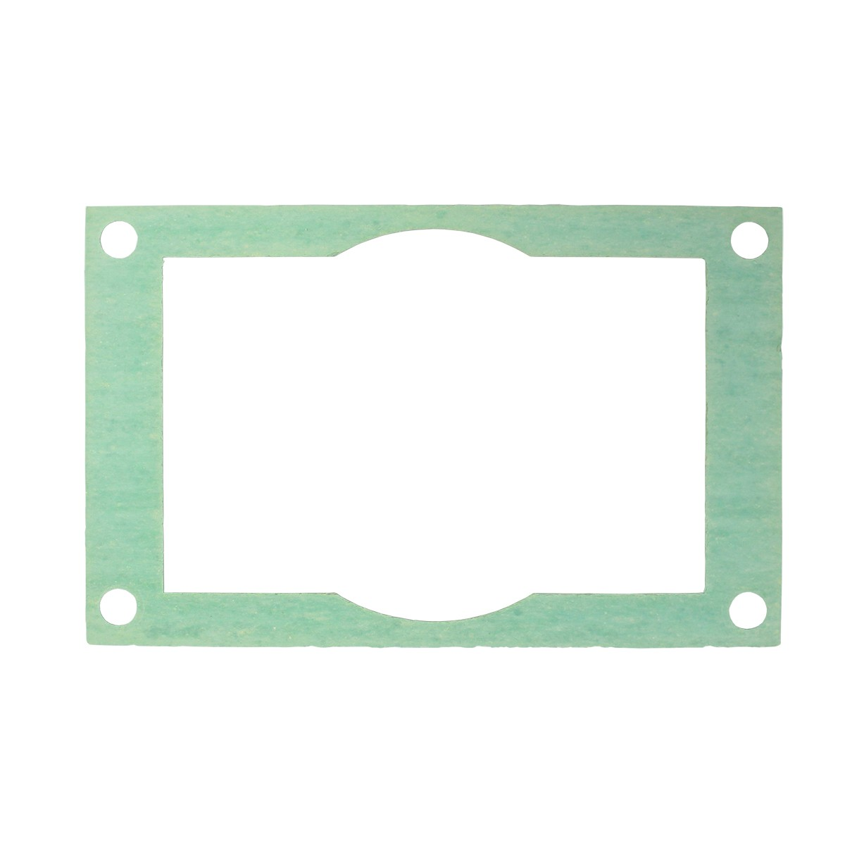 *New Style* Table Top Vulcanizer Heating Element Gasket - Standard