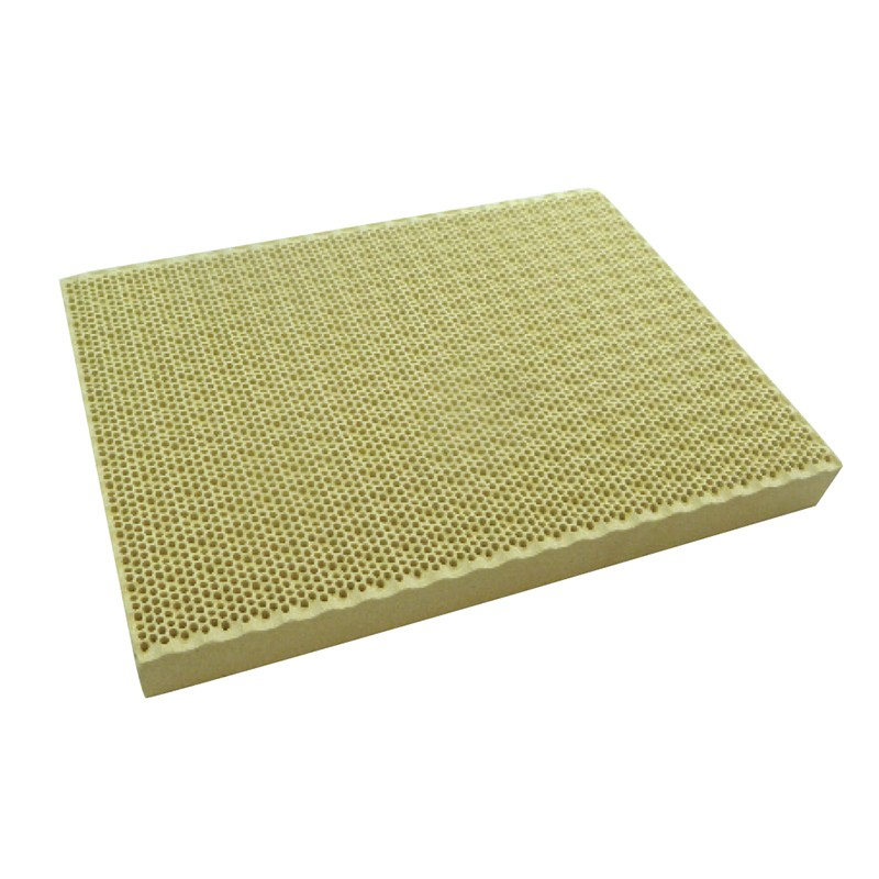 Honeycomb Solder Board
