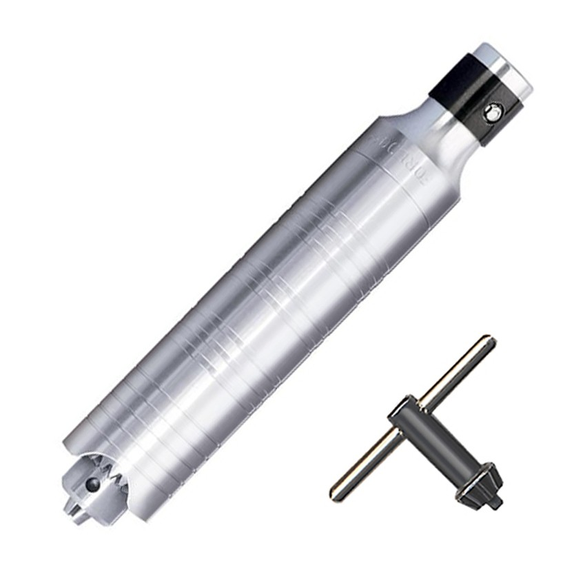 H.30X Style Handpiece - Import