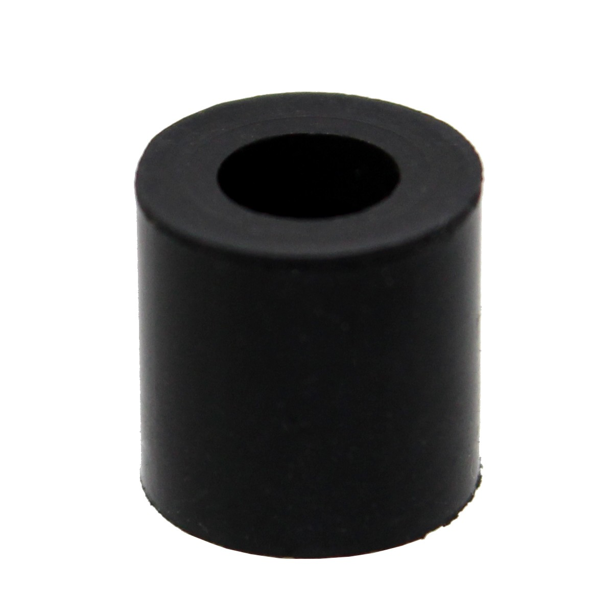 Yasui Vacuum Wax Injector Rubber Seat F-Valve For SN3551++