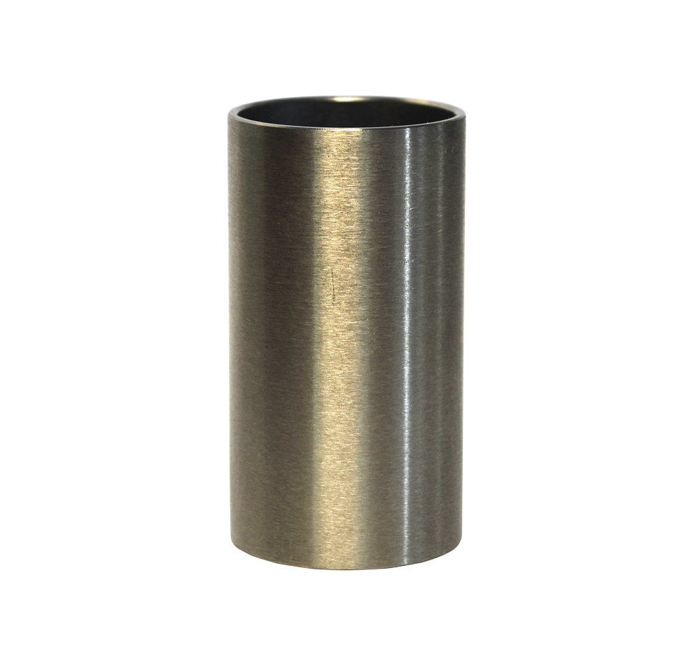 Indutherm Solid Stainless Steel Flask 30mm x 55mm