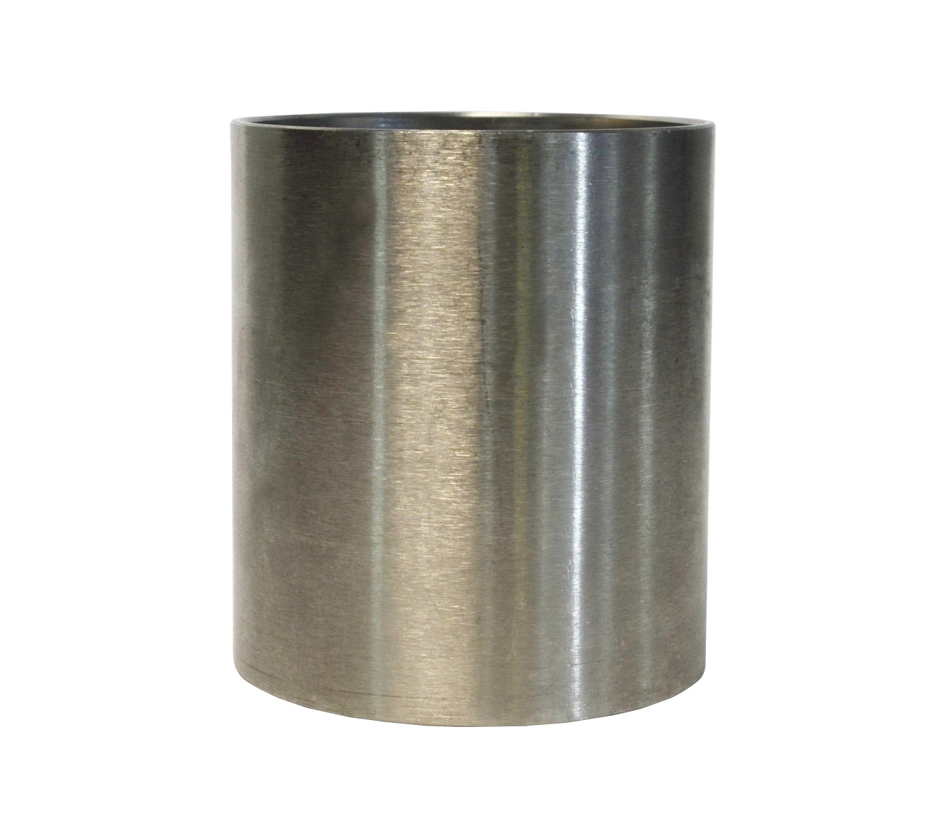 Indutherm Stainless Steel Flask 50x55mm