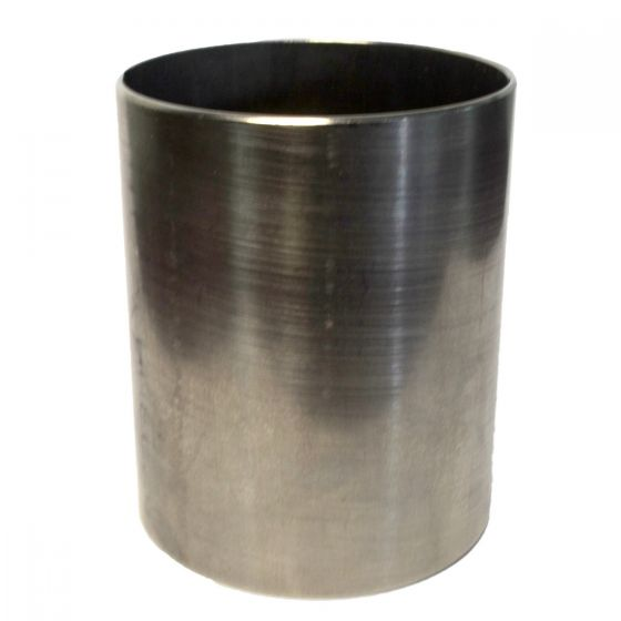Indutherm Stainless Steel Flask 100mm x 120mm