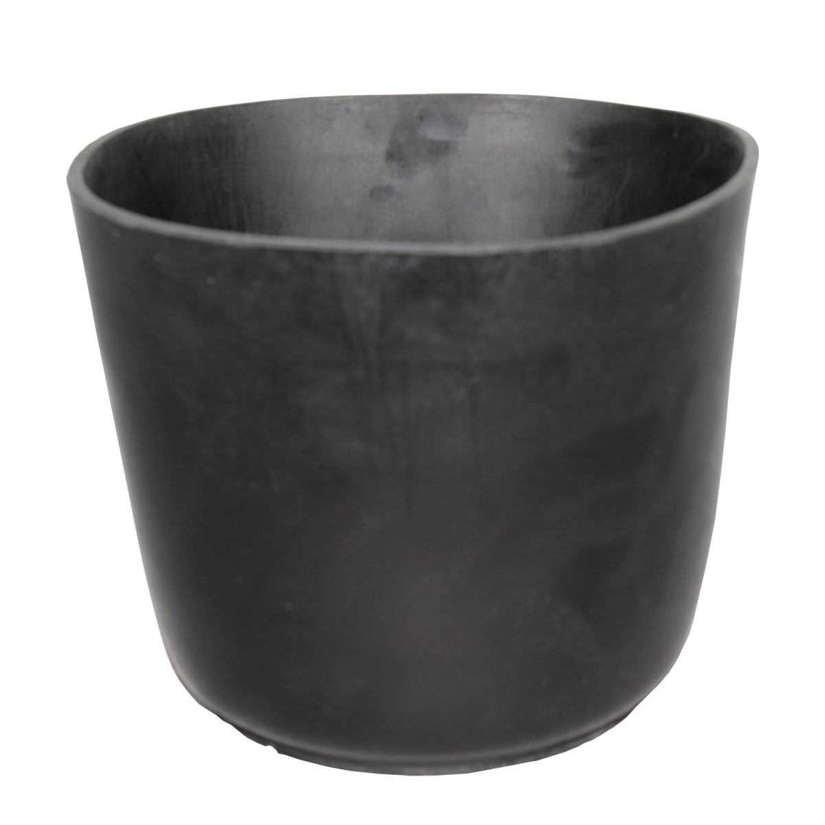 Large Rubber Mixing Bowl