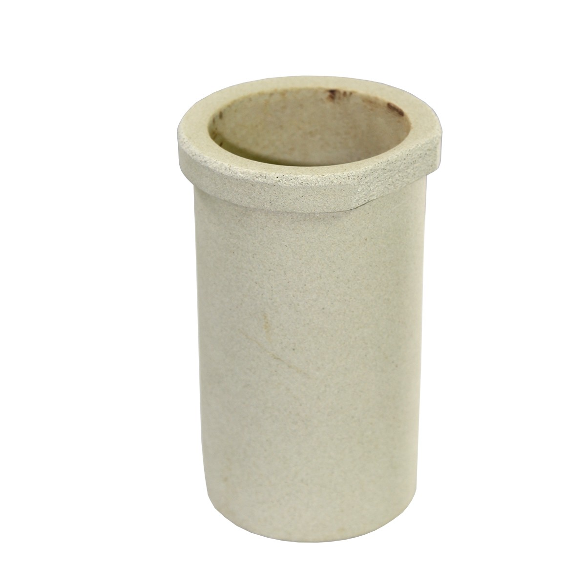 Ceia F3 Ceramic Container Only