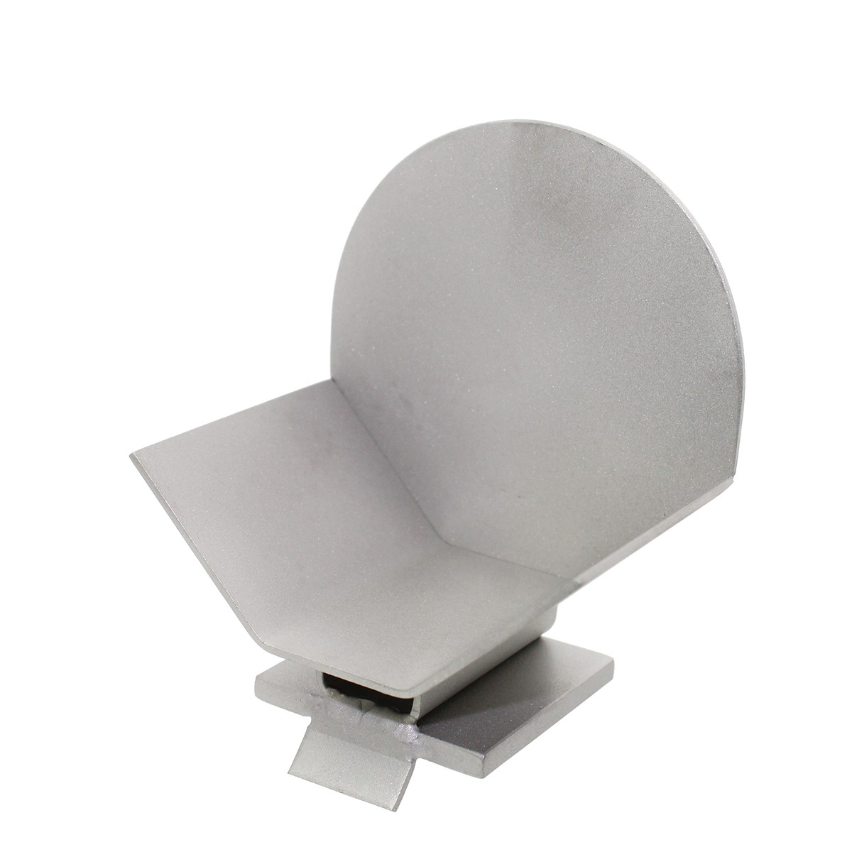 Indutherm MC15+ & MC16 65mm Diameter Flask Saddle