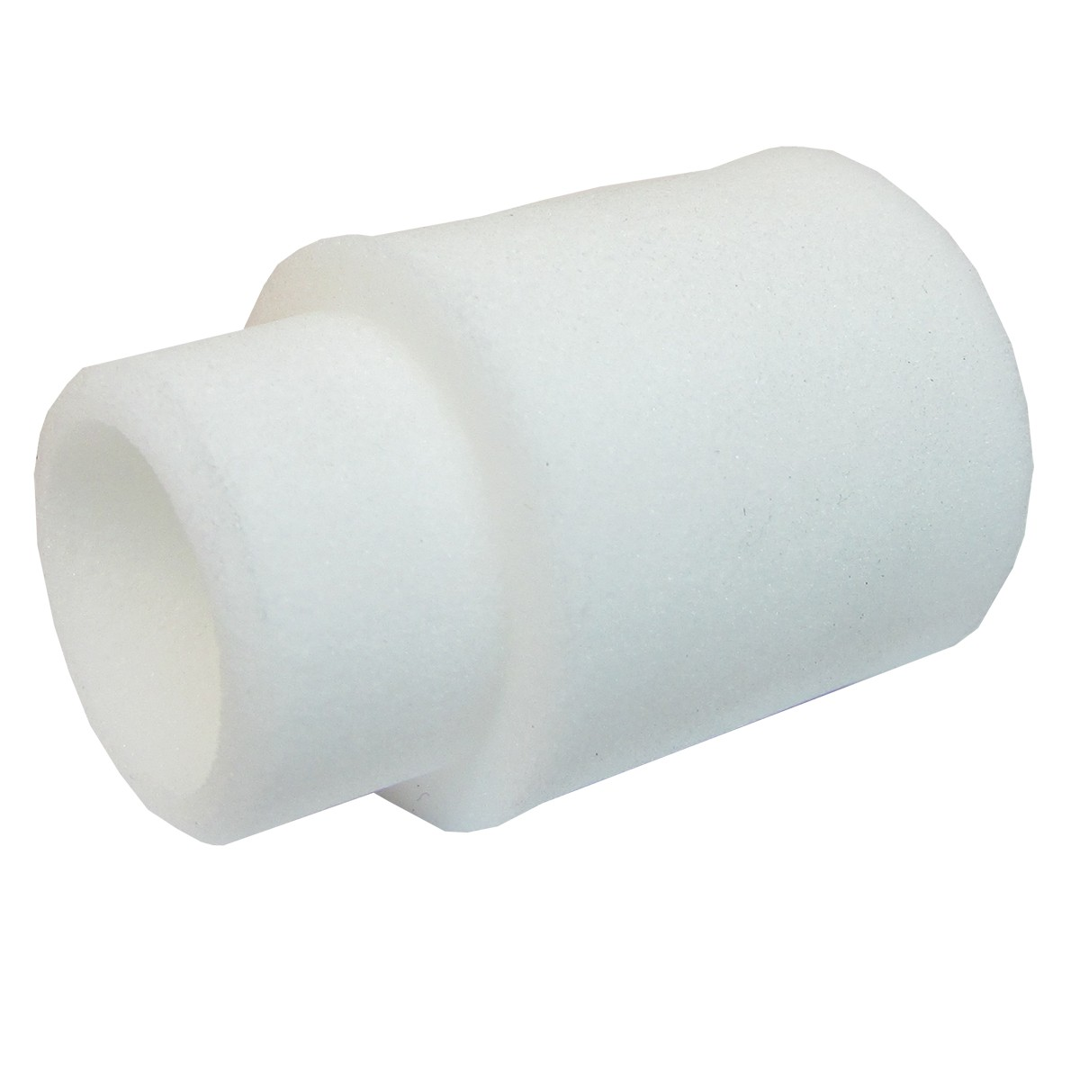 Indutherm Vacuum Filter Element Only For MC Units 25mm X 36mm