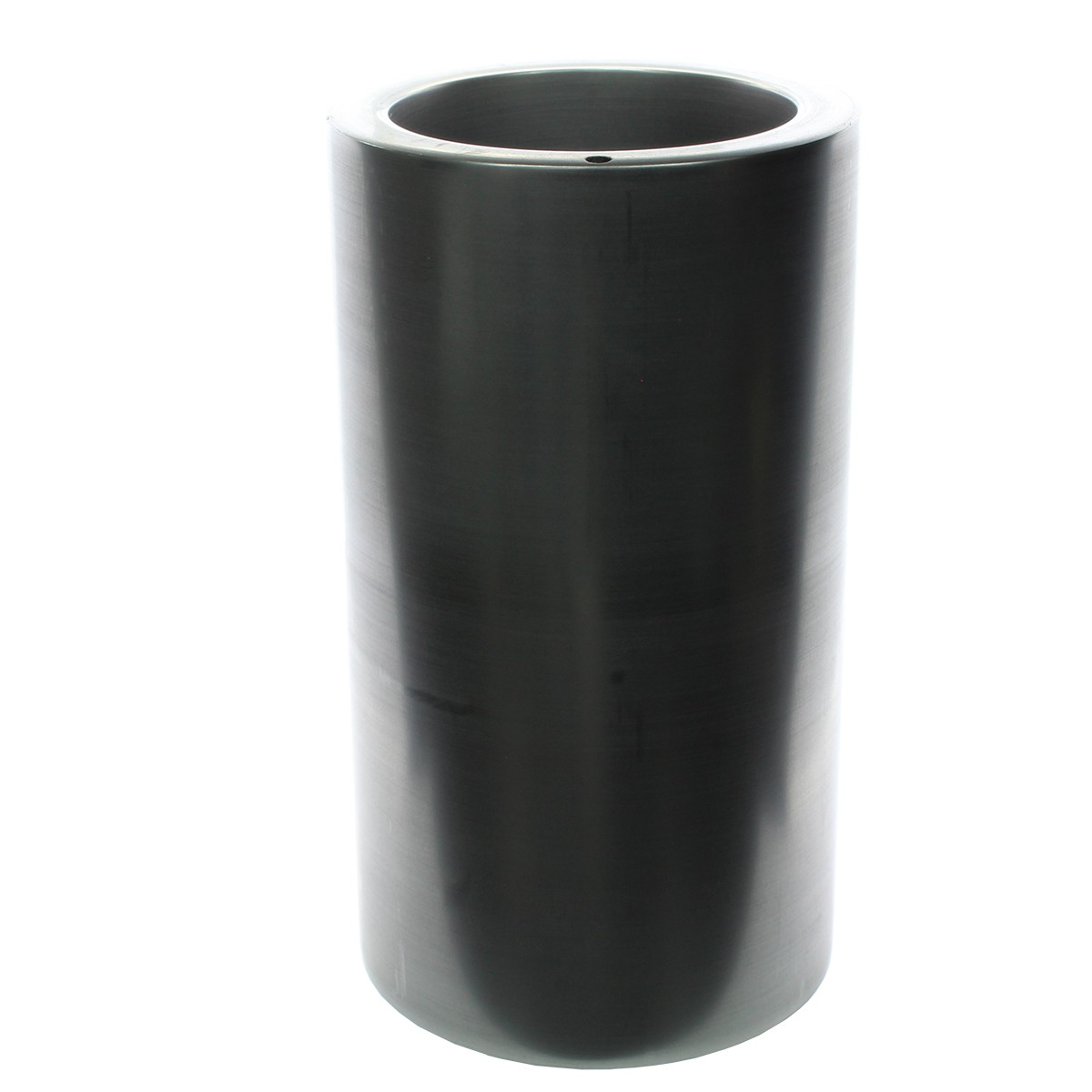 Indutherm Style Gold 68mm Granulating Crucible 2MM