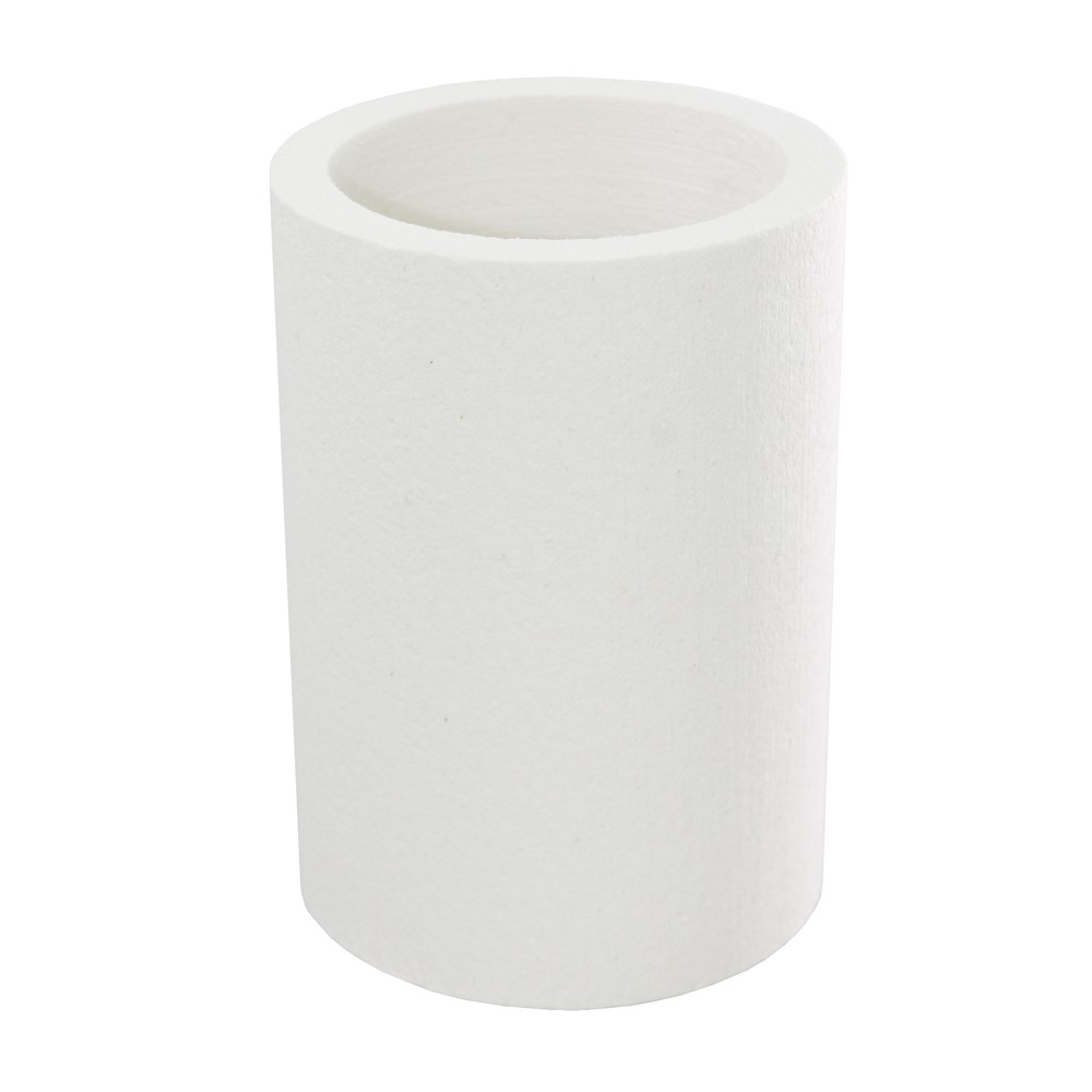 Indutherm Style Outer 78mm Crucible Shield