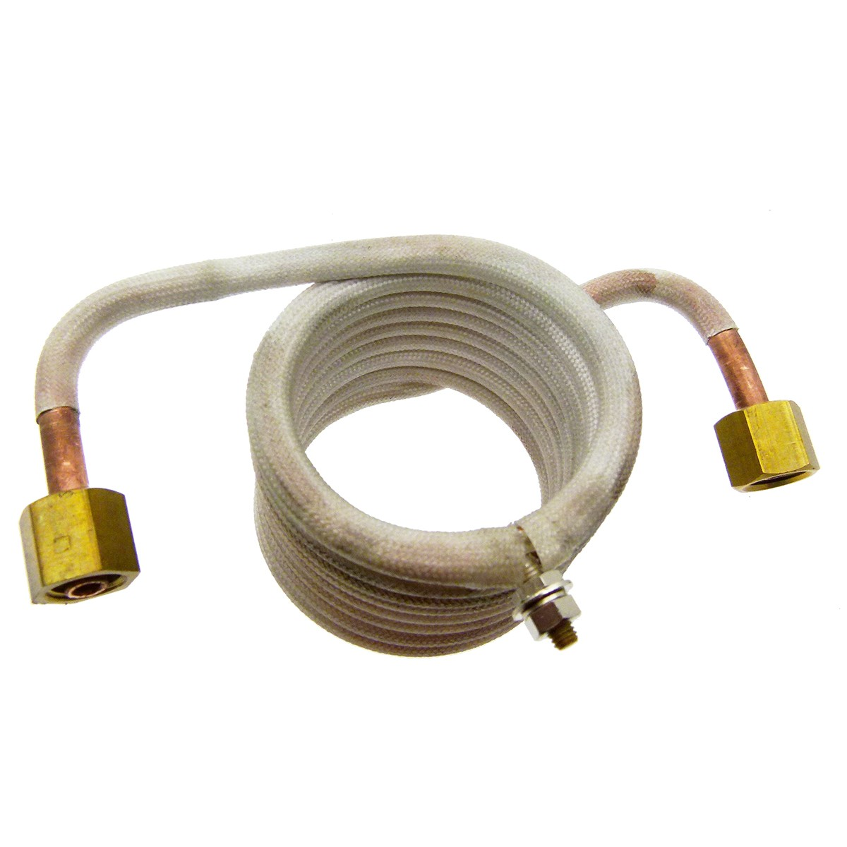 Tanabe Replacement Induction Coil