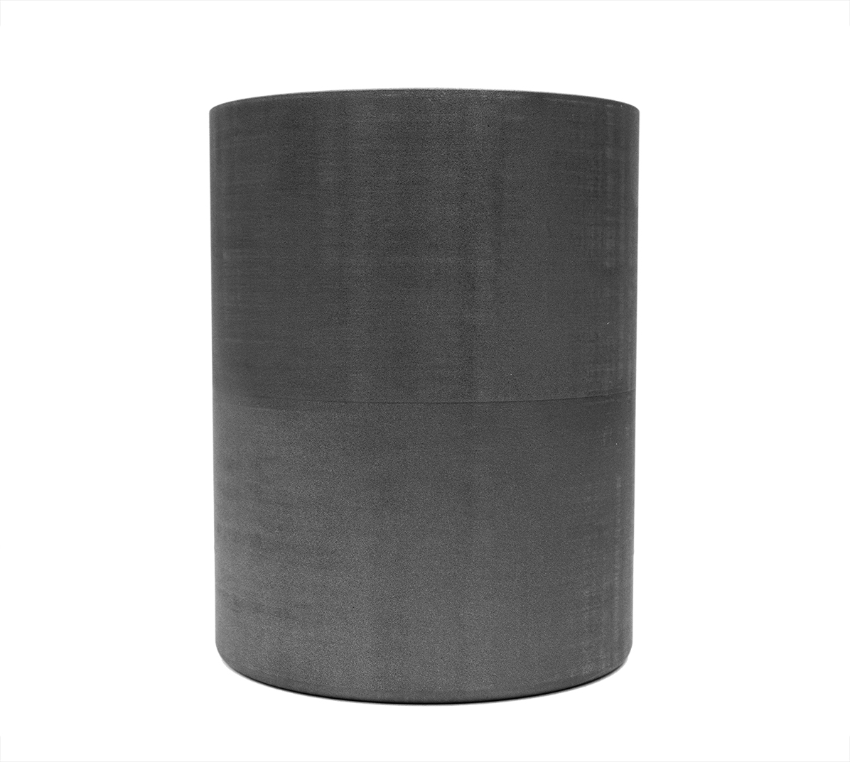 Indutherm Graphite Crucible F/CC400 88mm