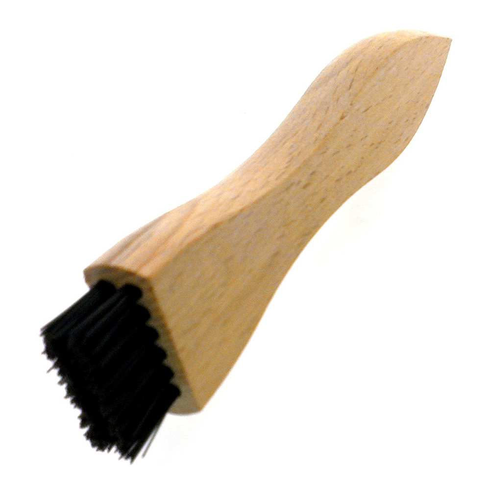 Solidscape Cutter Cleaning Brush