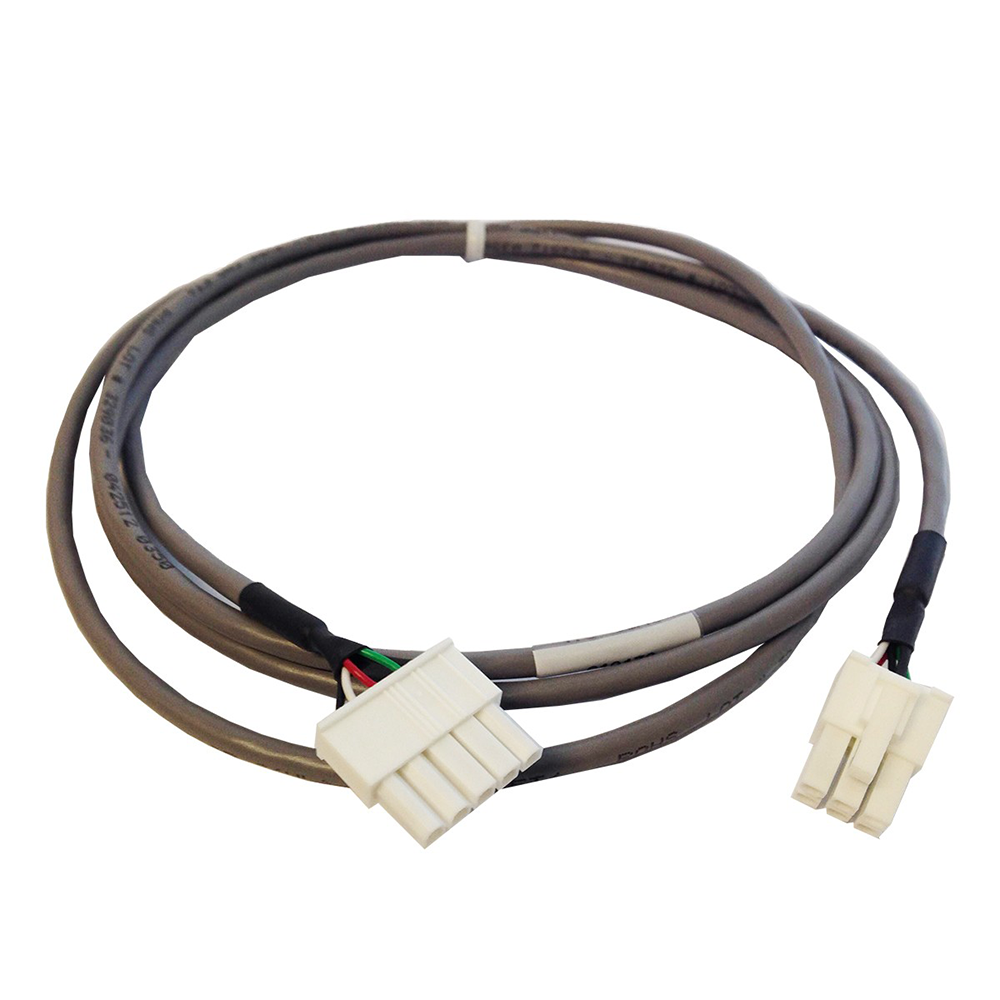 Solidscape Vacuum Relay Cable