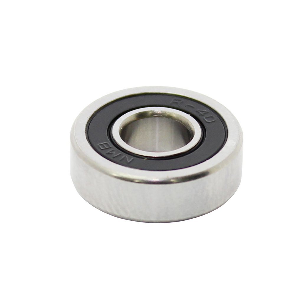 Solidscape Bearing X, Y, Shaft/Pulley