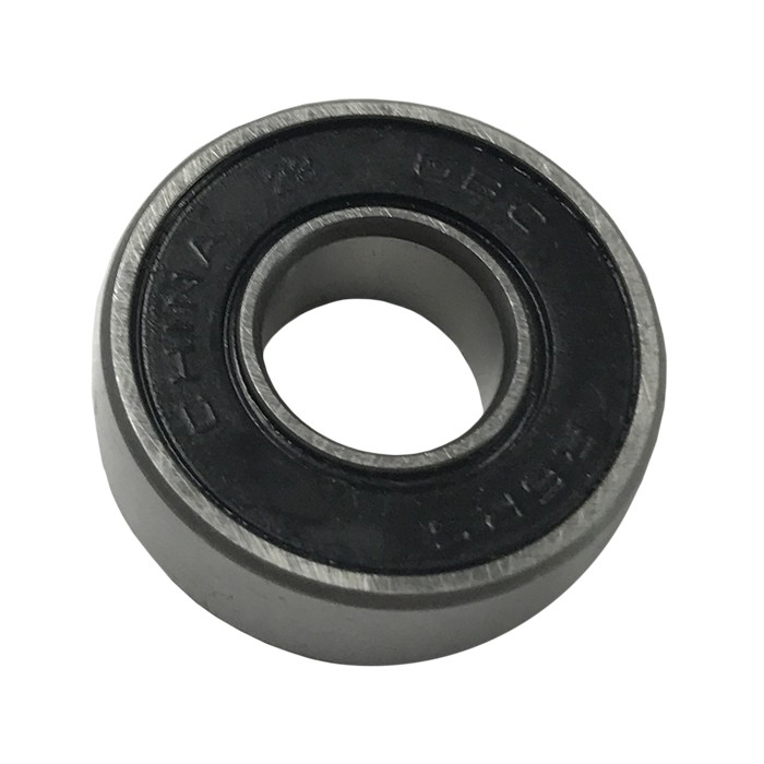 Solidscape Bearing Cutter - T76 and 3Z Series