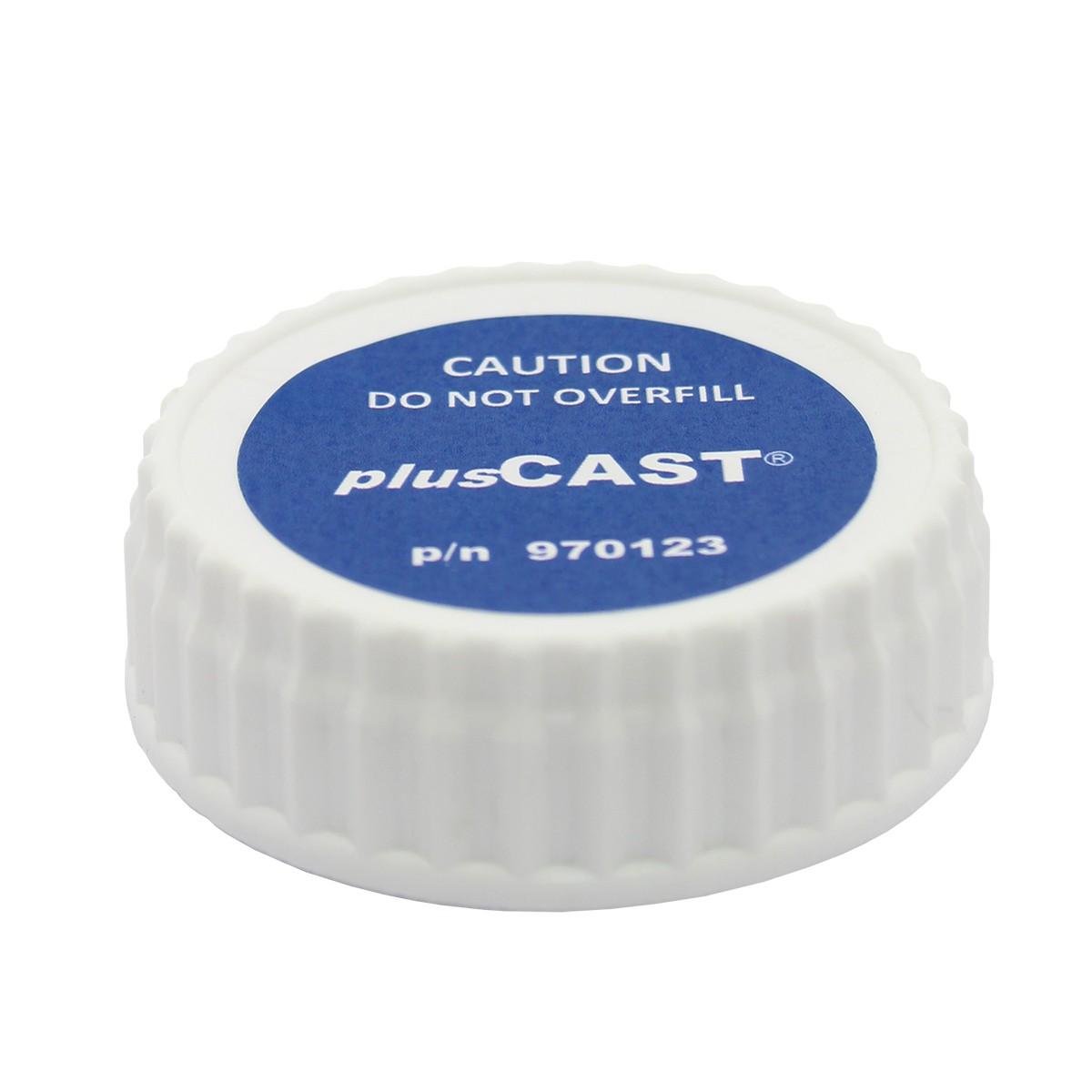 Solidscape PlusCast Reservoir Cap