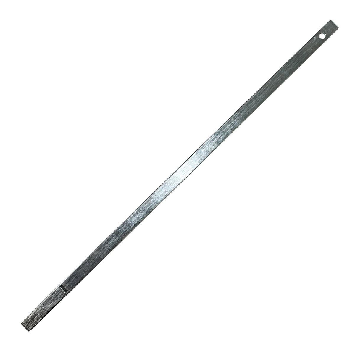 Solidscape Tank Measuring Stick - Dipstick