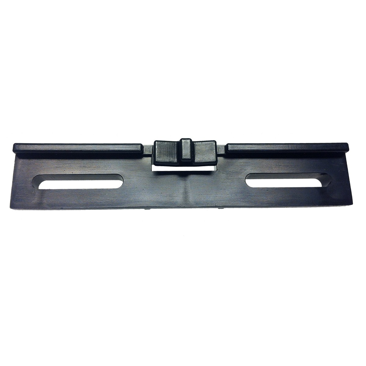 Solidscape Plate Slider Lock For 3Z Series