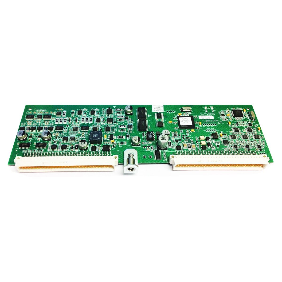 Solidscape 3Z Controller Card - All Serial Numbers