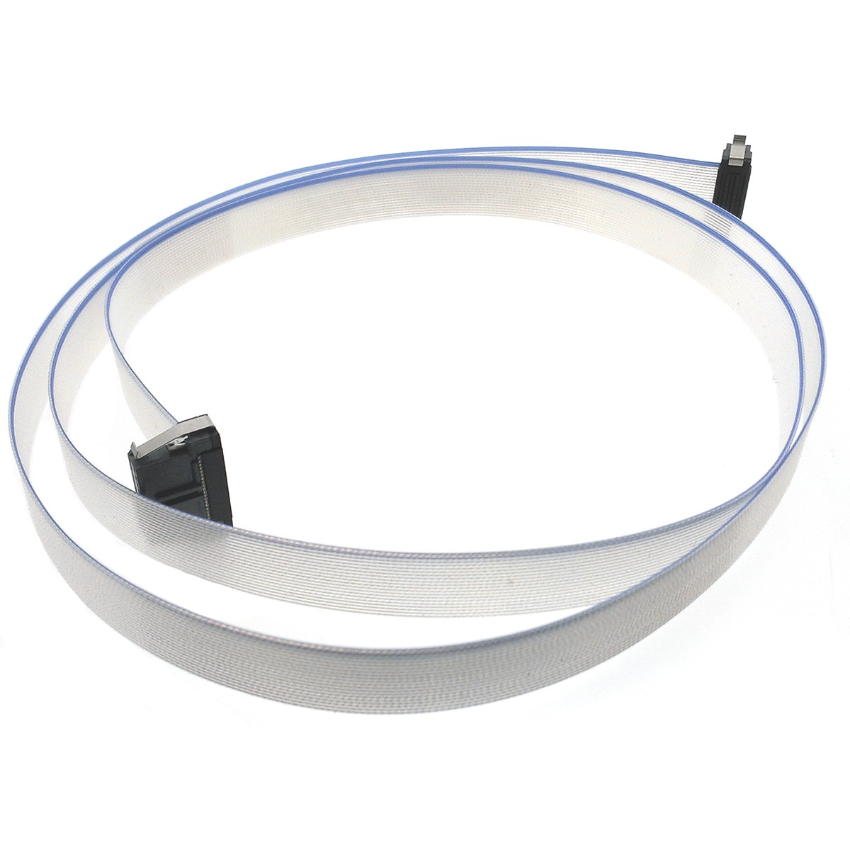 Solidscape 3Z Series Print Head Cable