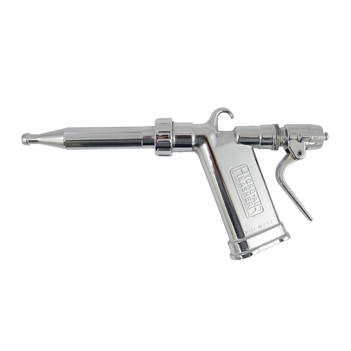 Hydro-Air Pressure Washer Gun