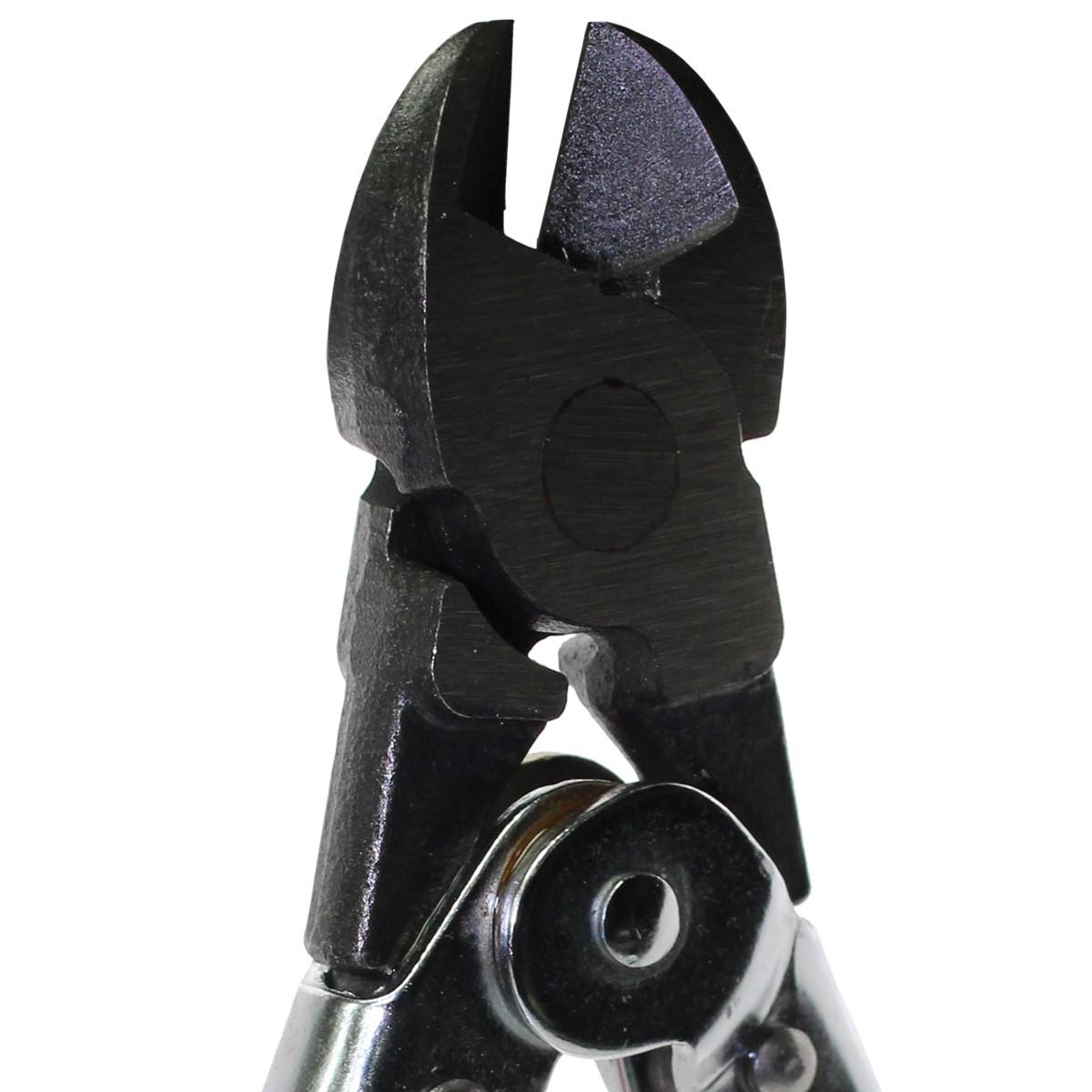 """Maun Sprue Cutter - 6.5"""" (160mm) Long"""