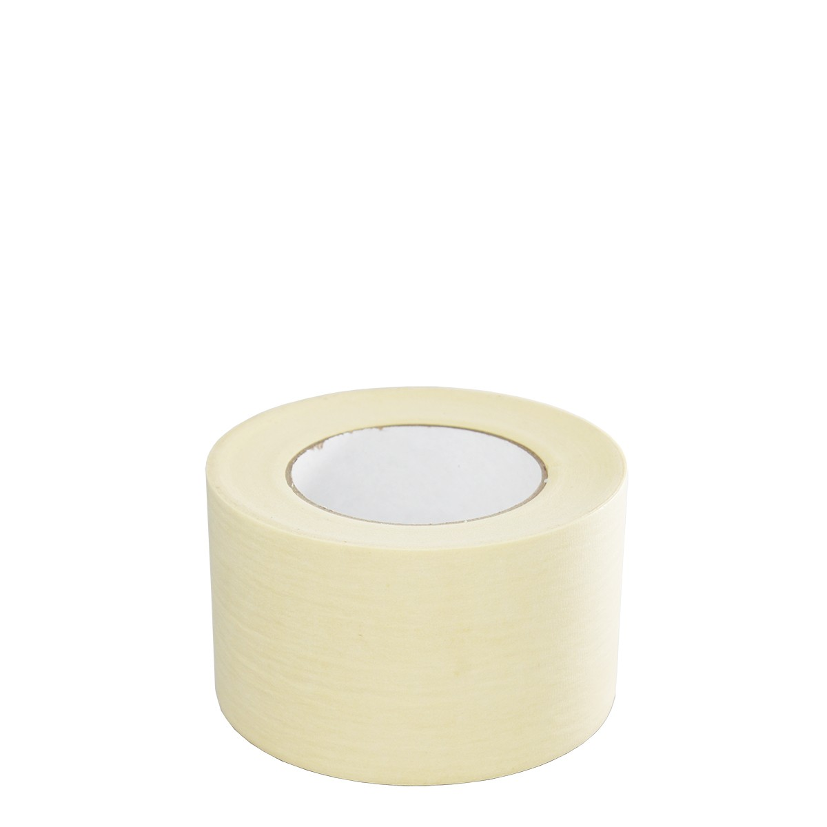 """Perforated Flask Tape - 3"""" Flask Tape"""
