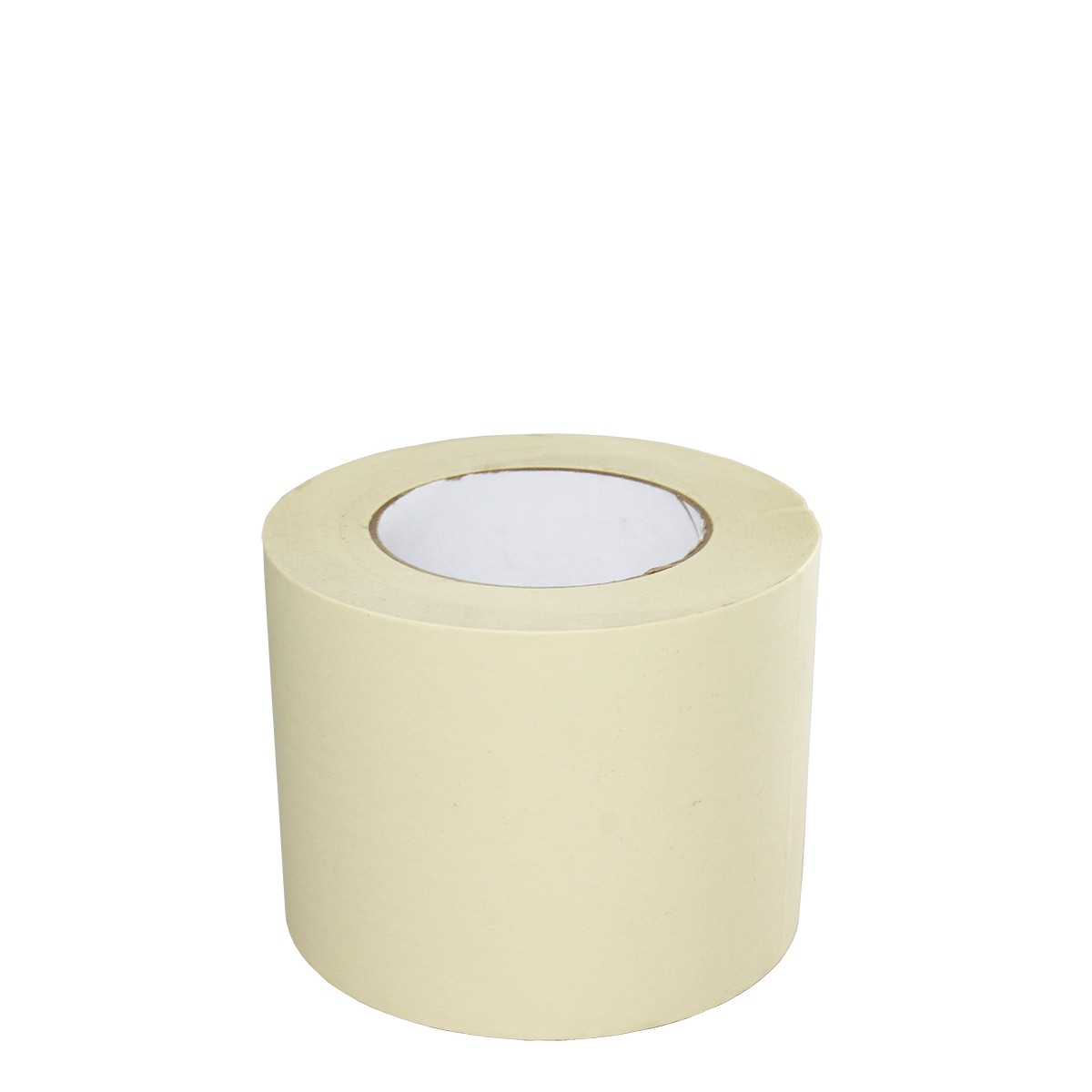 """Perforated Flask Tape - 4"""" Flask Tape"""
