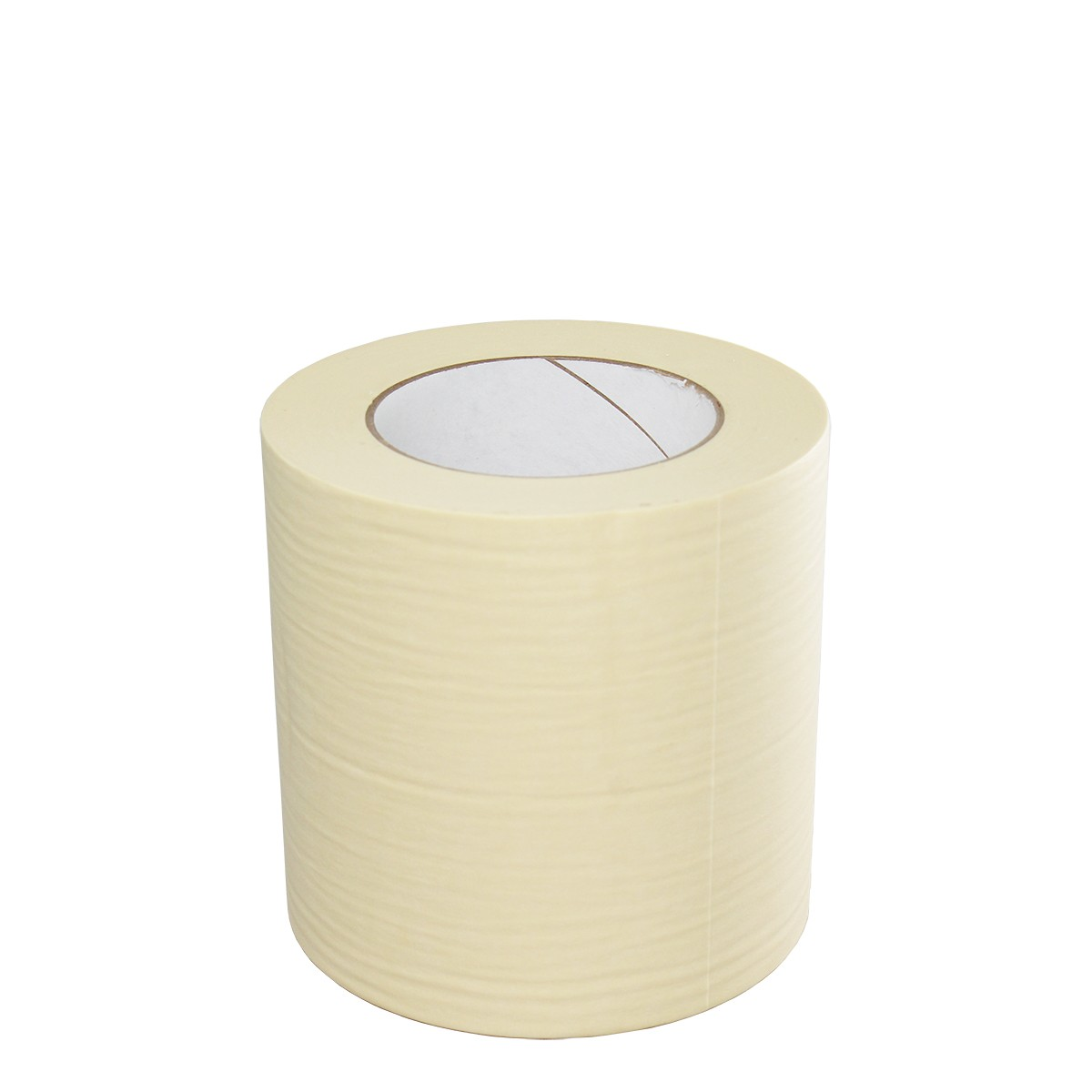 """Perforated Flask Tape - 5"""" Flask Tape"""