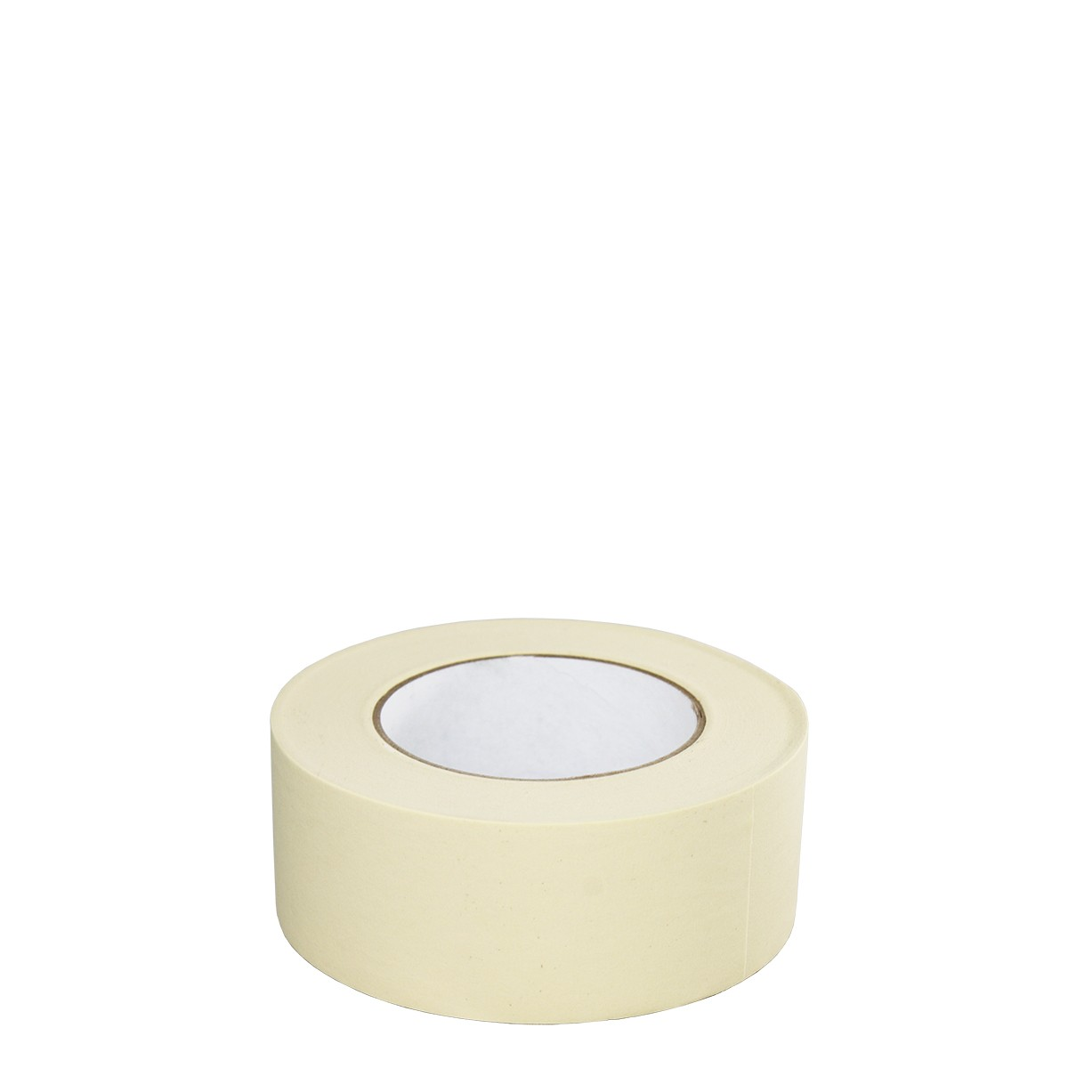 """Perforated Flask Tape - 2"""" Flask Tape"""