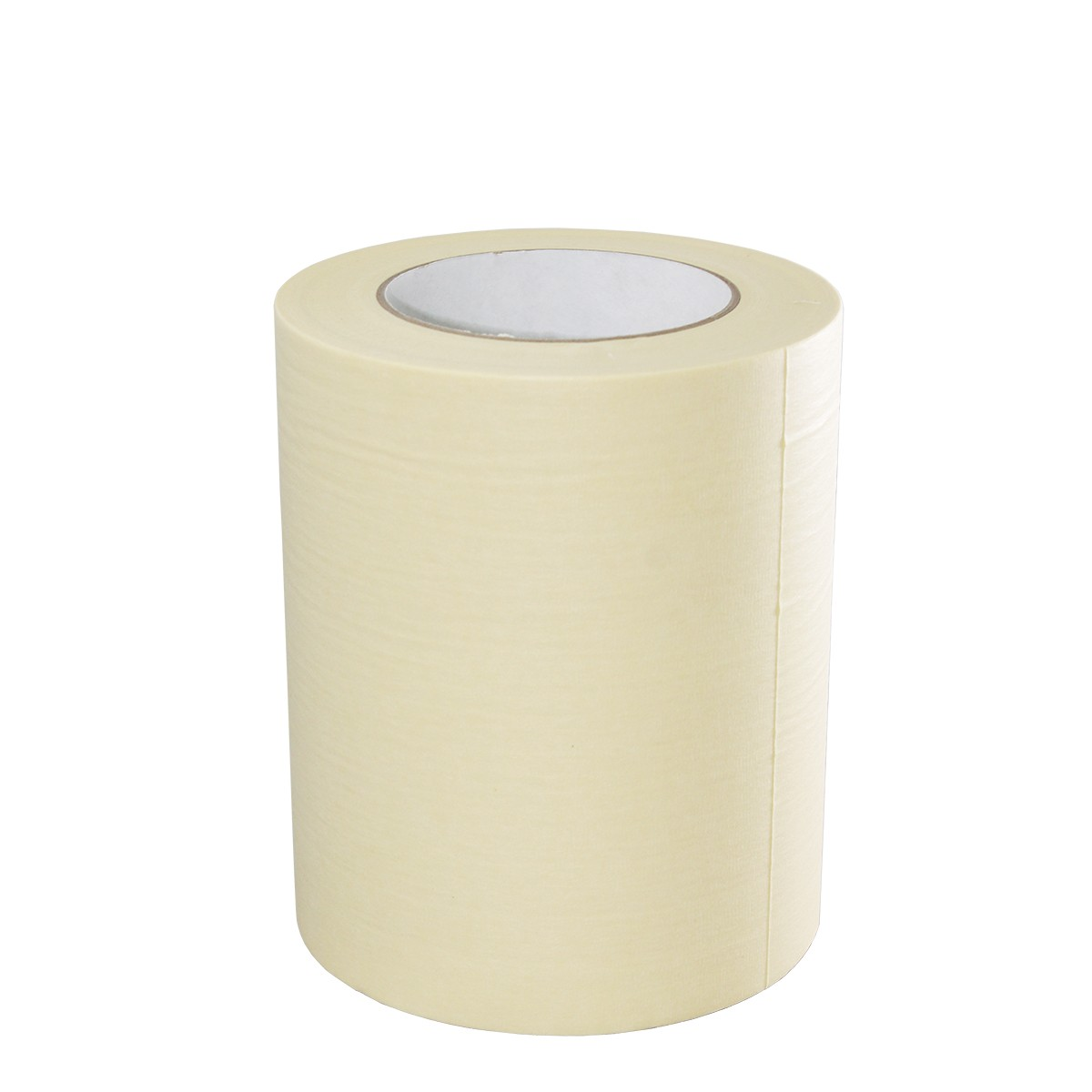 """Perforated Flask Tape - 6"""" Flask Tape"""