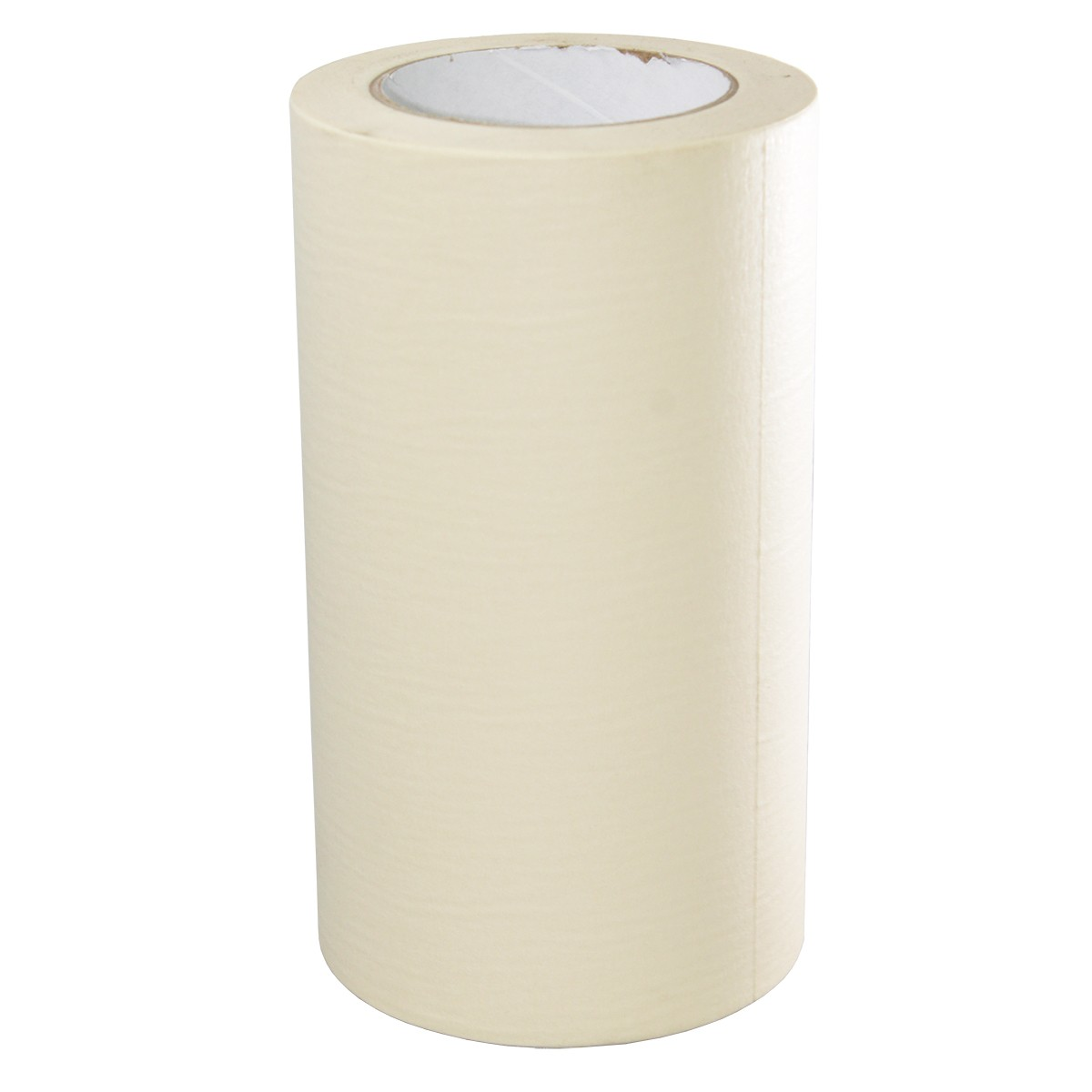 """Perforated Flask Tape - 8"""" Flask Tape"""