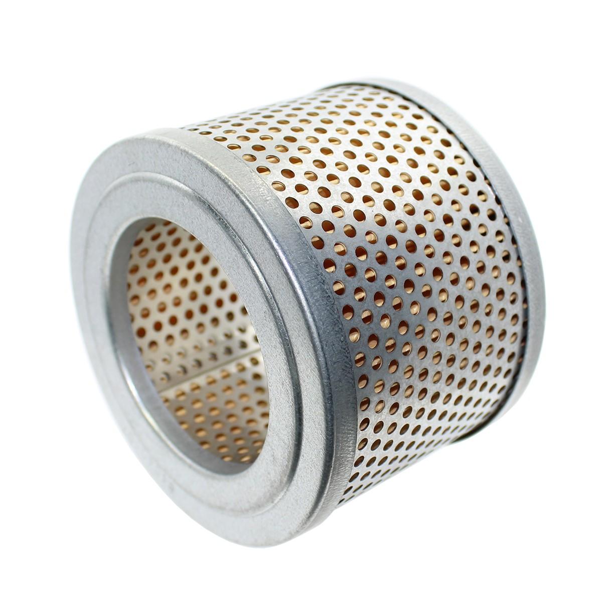 Vacuum Pump Intake Filter For L25 & L40 Units