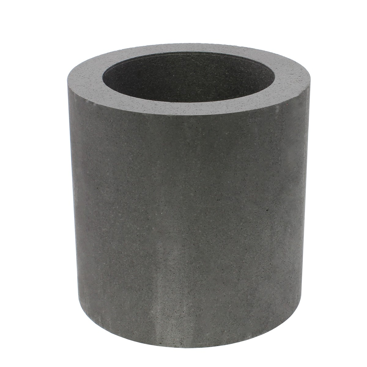 Memco Type Inductovac Graphite Susceptor