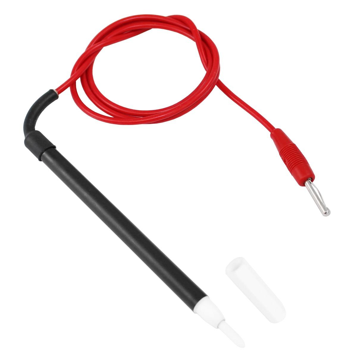 Rhodinette Original Red Weiland Pen
