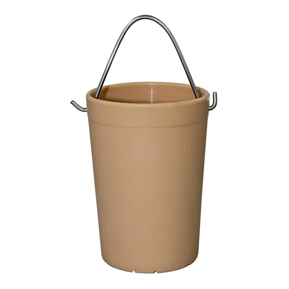 Pickle Pot Basket