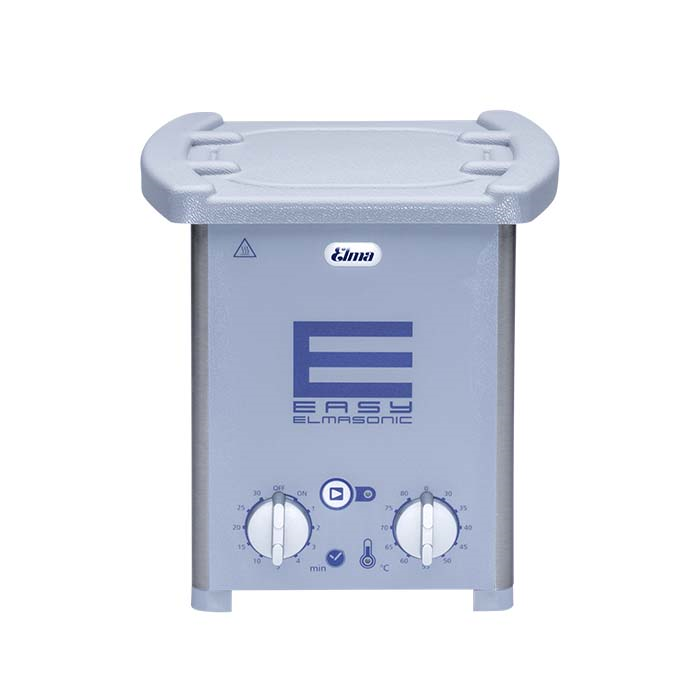 Elmasonic Easy 20H - 1.75L Ultrasonic