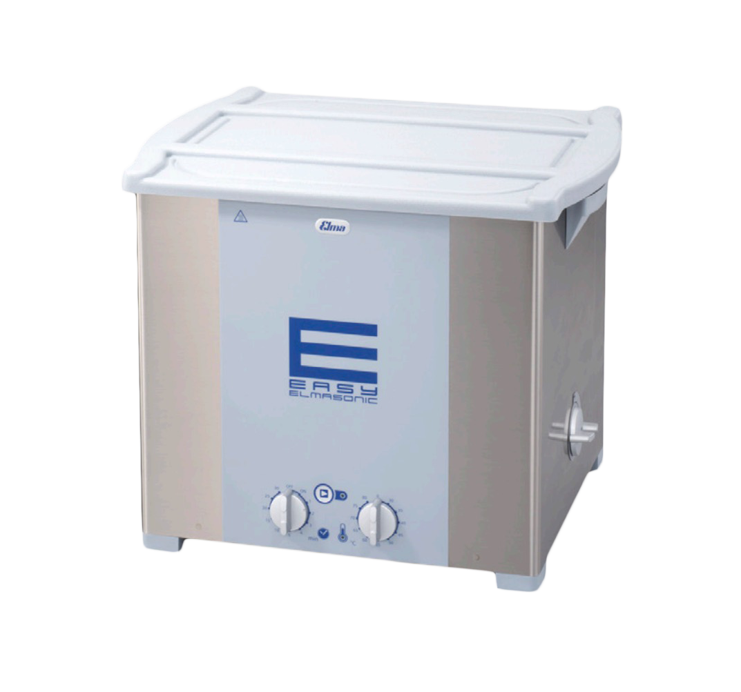 Elmasonic Easy 180H - 18L Ultrasonic