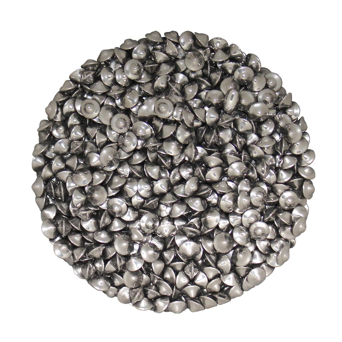 Carbon Steel Shot Media - Balcone