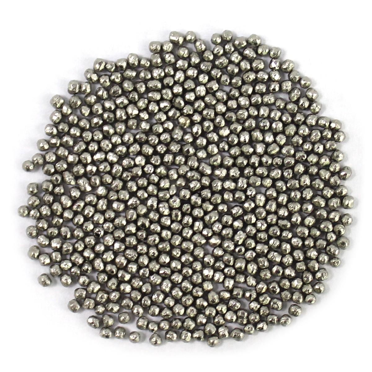 Magnetic Tumbling Spheres - 2.3mm