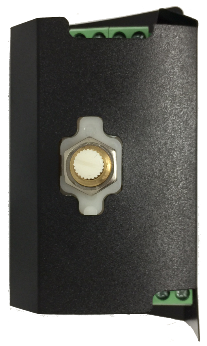 110-Volt Variable Speed Control Switch