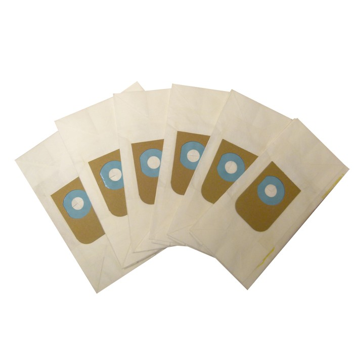 Gold Catcher Replacement Filter - 6 Pack
