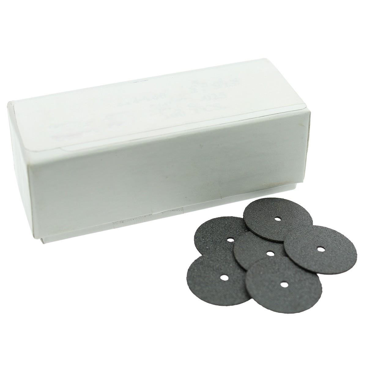 "Separating Discs - High Speed - 1"" x 0.022"" - 50"