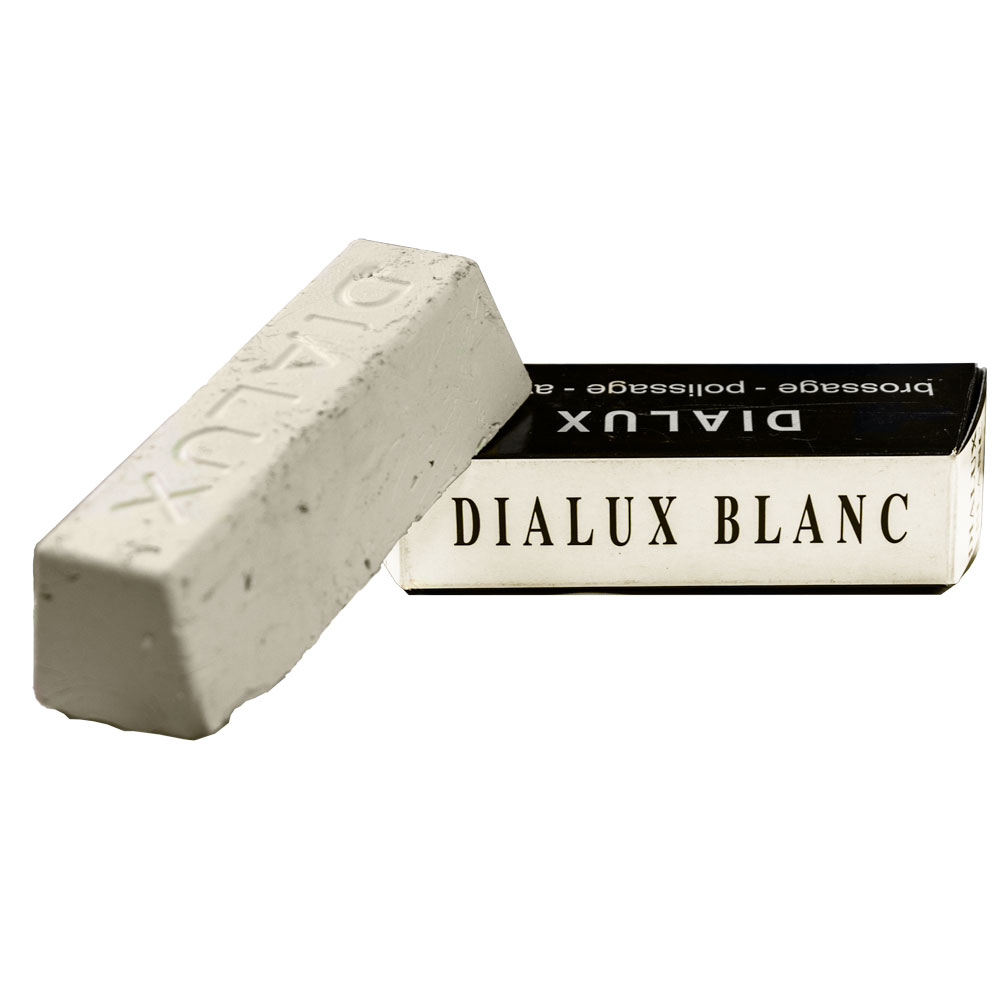 French White Dialux