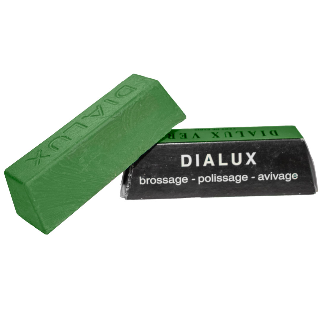 French Green Dialux