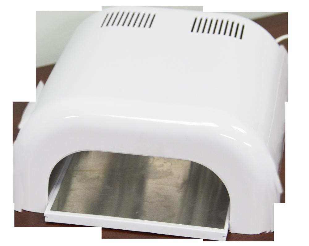 Tiger3D Printer UV Curing Lamp 110V
