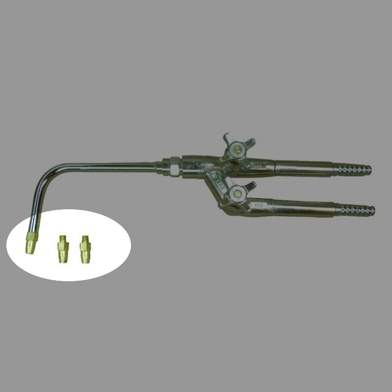 Hoke Type Torches - #1 Hoke Tip (Small)