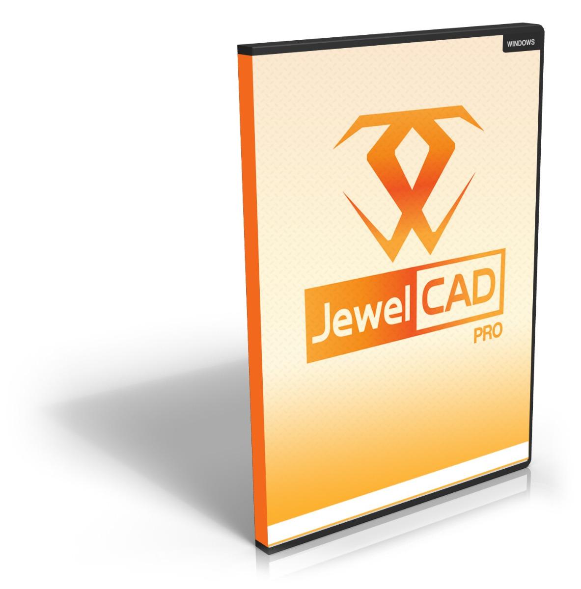 JewelCAD Pro